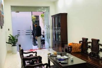 Bán nhà Tô Vĩnh Diện, Thanh Xuân, phân lô, nhà đẹp, thoáng trước sau, DT 68m2 - 5,1 tỷ. 0914424268