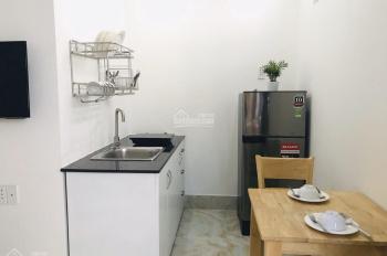 Nhà trọ cho thuê full nội thất hiện đại khang trang giá phù hợp