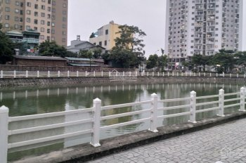Bán cực gấp 132m2 đất siêu đẹp tại Giang Biên - giá mềm