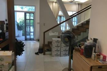 Tổng hợp giá cho thuê nhà, biệt thự tại Phú Mỹ Hưng, Q.7, Tp.HCM, LH PKD: 09322.89322 Thanh Hải