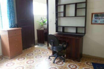 Cho thuê phòng đẹp giá rẻ chỉ 2,5 triệu quận Tân Bình. LH: 0908600443 Anh Hà
