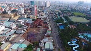 Bán đất đường Kênh Tân Hóa,đối diện Đầm Sen,quận Tân Phú,DT 80m2 giá 2.4tỷ,SHR,sang tên công chứng