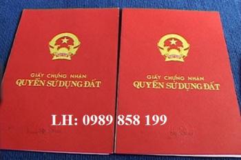 Tôi cần bán nhà 9 tầng mặt phố Nguyễn Ngọc Nại, DT 140m2x9 tầng, giá =40 tỷ