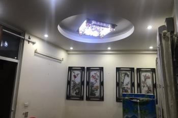 Chính chủ cho thuê phòng ở Cổ Nhuế, DT 21m2, đầy đủ thiết bị và tiện nghi, có nóng lạnh, điều hòa