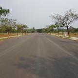 Cần bán gấp đất MT đường Nguyễn Văn Tạo, Nhà Bè, SHR, XDTD, giá 15tr/m2. LH 0787746566