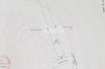 Bán 350.8m2 mặt tiền đường Phú Lợi - phường Phú Lợi - vui lòng LH 0964859456 xin cảm ơn!
