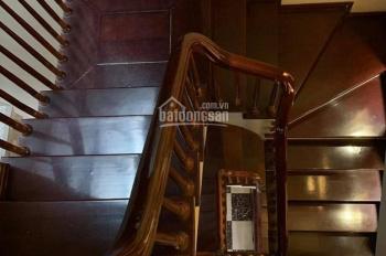 Mặt phố Thái Thịnh, Đống Đa mặt tiền 5m, kinh doanh đỉnh, giá nhỉnh 15 tỷ, 0978984696