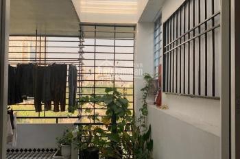 Chính chủ bán nhà liền kề, KĐT Mỗ Lao, 60 m2 /5 tầng kinh doanh ra tiền, có 13 tỷ, LH: 0966747269