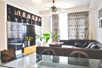 Giá tốt - Bán căn hộ Sài Gòn Airport Plaza 2PN, 95m2, view đẹp, SHVV. Hotline PKD SSG 0908 078 995
