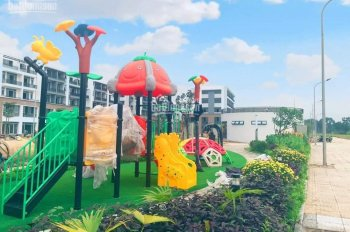 Bán đất view bể bơi - Khu vui chơi - P. Hùng Vương - Phúc Yên - Giá công nhân - LH: 0962.115.839