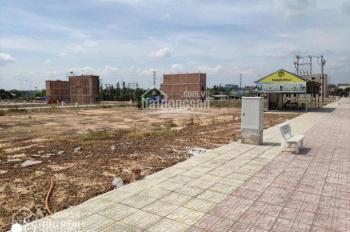 Cơ hội đầu tư chỉ với 1 tỷ dự án Phố Đông Trường Lưu đã có sổ hồng riêng DT 80m2-120m2, 0938513545