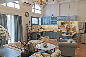 Bán gấp căn hộ 2PN hoa hậu Premier Berriver mua đợt đầu, giá chủ đầu tư. LH 0968452627