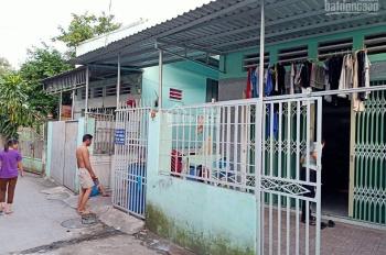 Bán gấp căn nhà ở Trần Quang Đạo, Củ Chi, DT: 120m2, SHR, gía: 1.15 tỷ, LH: 0934594407