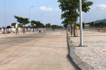 Đất mặt đường 33m dự án Golden Hills, giá chỉ 20 triệu/m2