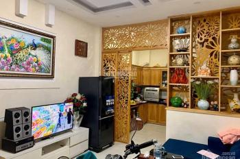 Bán nhà mặt phố Vân Hồ 3 Hai Bà Trưng vị trí VIP KD sầm uất an ninh tốt. LH: Mr Sáu 0972767472