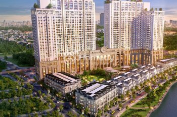 (LH 0362 394 933) cho thuê chung cư Roman Plaza Tố Hữu nhà mới 100% giá từ 8 triệu/tháng