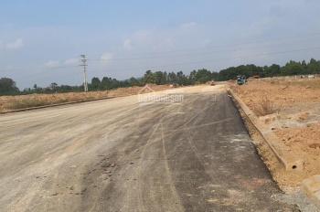 Dự án Việt Yên Lakeside City - giai đoạn 1