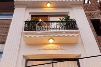 Chính chủ bán gấp nhà mặt phố Văn Phú, Hà Đông giá cực rẻ, 42m2x5T, chỉ 4 tỷ, giá rẻ chỉ 4 tỷ