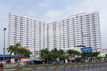 CẦN TIỀN MÙA COVY: Căn 2PN Moonlight Boulevard Hưng Thịnh DT: 77m2 - LH: 0917 401 388