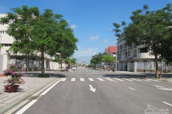 Chính chủ cần bán căn liền kề khu đô thị An Hưng, phường Dương Nội. DT 82.5m2 đã xây 4 tầng, giá rẻ