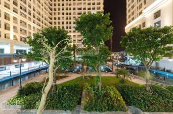 Sunshine Garden - Căn hộ Smarthome 3PN, full nội thất chỉ 3 tỷ, CK lên đến 600tr. LH: 0332669259