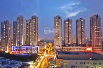 Cuối năm bán nhà - dự án Sunrise City của Novaland giá 2,9 tỷ/căn quận 7 đối diện siêu thị Lotte