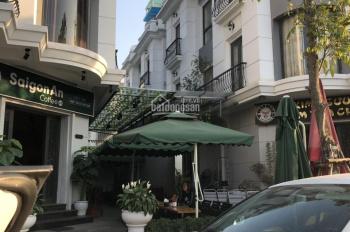 Bán lại căn Vinhomes Bến Đoan khe thoáng 4m gần biển đang kinh doanh cafe, LH: 0931791792