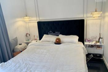 Bán gấp căn hộ Millennium 2 PN, 65m2 full nội thất giá 4tỷ75 thương lượng, LH 0909943545 Toản