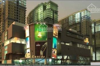 Chuyên cho thuê căn hộ Era Town- 1PN - 3PN giá tốt nhất thị trường, LH 0902 816 939 - 0902 952 838