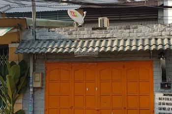 Bán nhà khu chuyên kinh doanh, MT kề Trương Văn Hải, Hiệp Phú, Q9, 5x30m, giá 8.5 tỷ LH 0913 948258