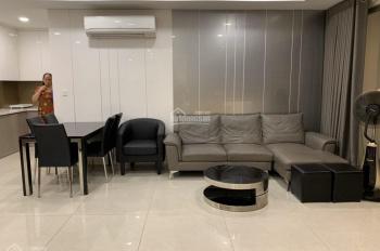Cần bán gấp căn hộ Millennium 3 PN 108m2 full nội thất giá 7,3 tỷ view đẹp, LH: 0909943545