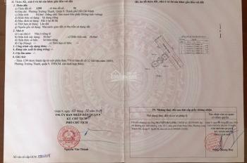 Rẻ nhất Đảo Kim Cương quận 9, bán gấp Diamond island sổ hồng riêng 65m2, 2,4 tỷ. LH: 0938.864.990