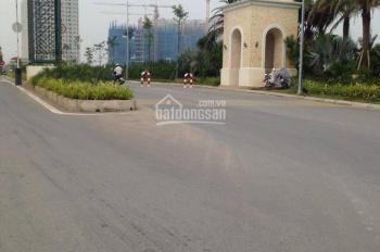 Đất dịch vụ An Thọ - An Khánh giá đầu tư, 0904623783