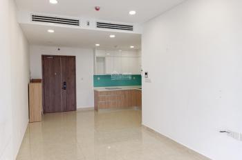 Giá chuẩn tại căn hộ The Golden Star Nguyễn Thị Thập, Quận 7 - hotline: 0932 879 032