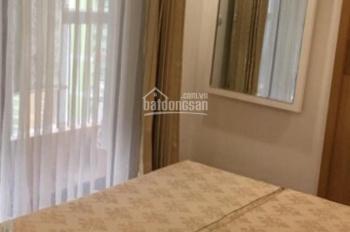 Chính chủ cần bán gấp căn hộ 51m2 Westa Mỗ Lao, Hà Đông, với giá siêu cắt lỗ nhất thị trường BĐS