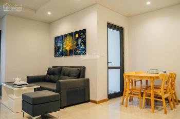 Cần bán căn hộ chung cư Green Bay Garden view biển đẹp, giá: 680tr/căn, liên hệ: 0815666235