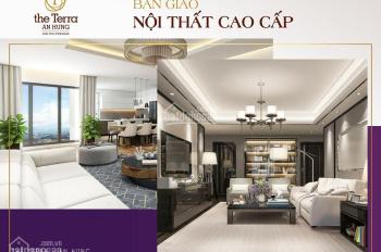 Rinh nhà như ý - rước lộc phú quý Văn Phú Invest lì xì 20 triệu chỉ cần 200 triệu ký ngay HĐMB