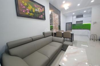 Bán căn hộ quận Phú Nhuận CC Golden Mansion 2 phòng ngủ, 69m2, hướng bắc mát mẻ, giá tốt chỉ 3.6 tỷ