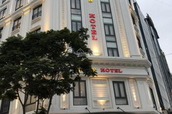 Bán đất đấu giá tại khu đô thị Cầu Giấy, Trần Thái Tông. LH 0903400869
