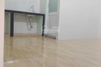 Gia đình đi định cư bán gấp dãy trọ 8 phòng đường Nguyễn Thị Sóc, Hóc Môn DT 150m2 giá 2,6 tỷ SHR