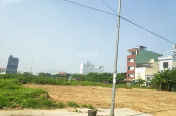 Bán đất Đinh Đức Thiện trung tâm quận Liên Chiểu, Đà Nẵng