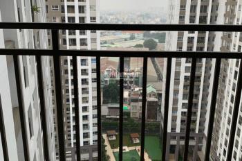 Cho thuê căn hộ mới đẹp, full nội thất, 65m2, ngay Đầm Sen, Quận 11