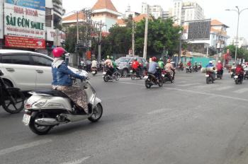 Bán nhà MT 241A Nguyễn Thái Sơn P4 Gò Vấp trệt 3 lầu HĐT 30tr/th 4 x 15 giá 12 tỷ TL