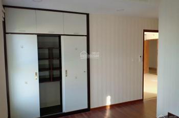 Cho thuê căn hộ The Golden Star giá 12tr full nội thất - 0938981929