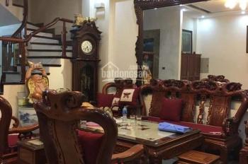 Giảm lần 3 biệt thự fafilm - đẳng cấp nhà giàu Nguyễn Trãi Thanh Xuân 92m2, 5T, LH 0869753588
