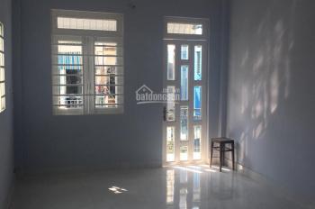Nhà hẻm Phạm Văn Chí, 46m2, 1 trệt, 1 lầu, nhà đẹp