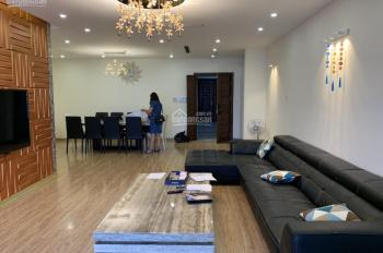 Chuyên thuê căn hộ Golden Place Mễ Trì. LH Phan Quang 0868.537.366 (Call 24/24/7)