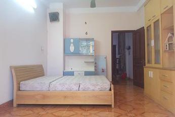 Cho thuê phòng khép kín giá 2,6tr - 3.2tr/th ngõ 67 Văn Cao, gần Liễu Giai, Đội Cấn