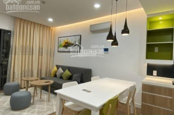 Cho thuê gấp căn hộ chung cư Carillon, Q. Tân Bình, 70m2, 2PN, giá 10 tr/th. LH 0931 471 115 Như Ý