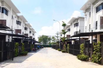 Thu hồi vốn nên cần bán gấp nhà phố Mizuki Park(Đảo Thiên Đường). Mua và dọn vào ở ngay và luôn